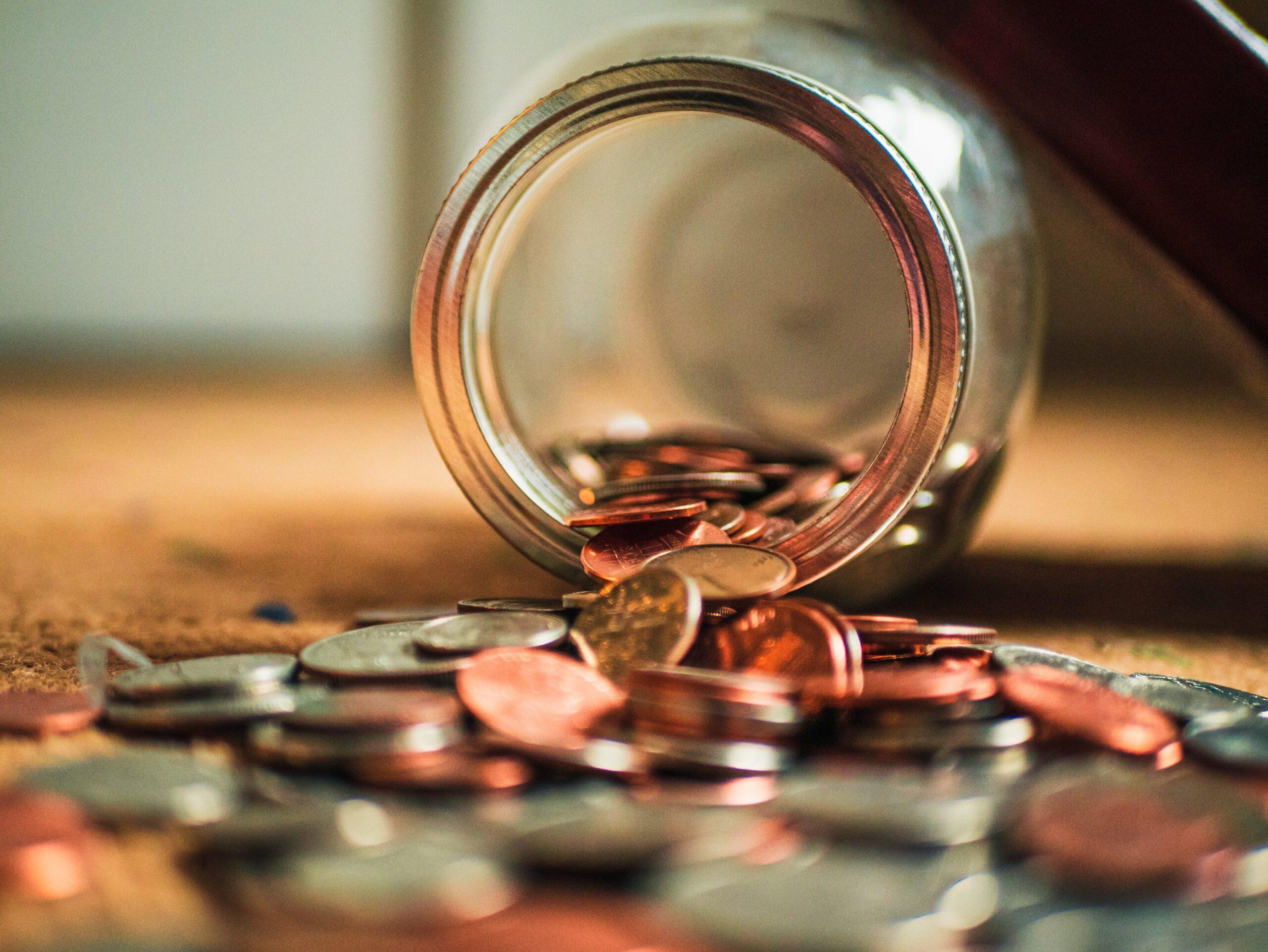 pozwy w sprawach kredytów frankowych. Pomagamy w uzyskaniu unieważnienia umowy kredytowej CHF lub jej odfrankowienia (odwalutowania).