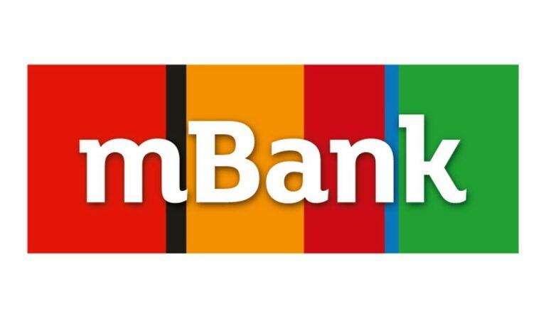 nieważnośći umowy kredytowej mbank (BRE Bank). Kredyty frankowe CHF. pomoc frankowiczom