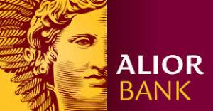 nakaz zapłaty przeciwko Alior Bank. Umowa pożyczki nieważna