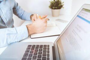 Kredyt indeksowany kredyt denominowany